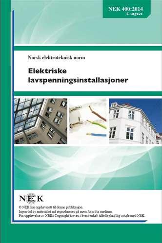Nek 700 pdf